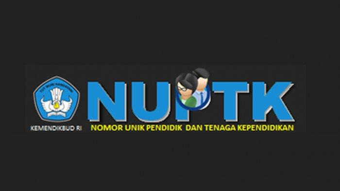 Darurat Covid-19, Kemendikbud Hapus Syarat NUPTK untuk Gaji Guru Honorer dari Dana BOS